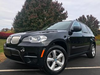 2013 BMW X5 xDrive50i XDRIVE50I in Leesburg, Virginia 20175