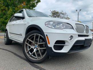 2013 BMW X5 xDrive50i XDRIVE50I in Leesburg, Virginia 20175