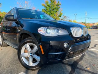 2013 BMW X5 xDrive50i in Leesburg, Virginia 20175