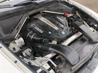 2013 BMW X5 xDrive50i xDrive50i LINDON, UT 48