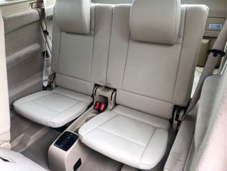 2013 BMW X5 xDrive50i xDrive50i LINDON, UT 23