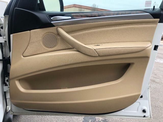 2013 BMW X5 xDrive50i xDrive50i LINDON, UT 28