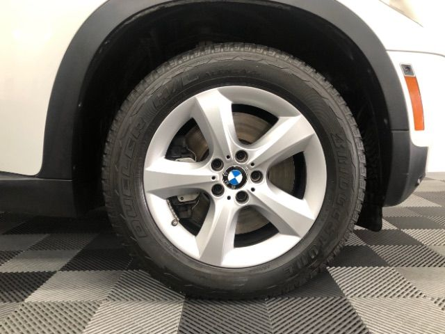 2013 BMW X5 xDrive50i xDrive50i LINDON, UT 13