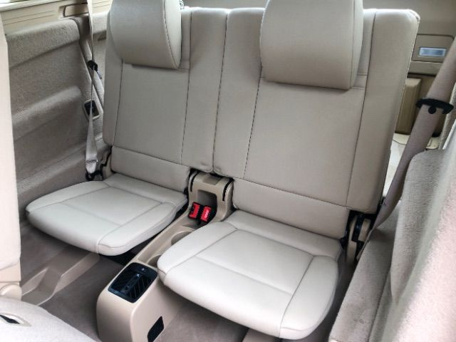 2013 BMW X5 xDrive50i xDrive50i LINDON, UT 24