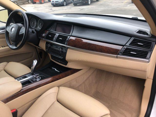 2013 BMW X5 xDrive50i xDrive50i LINDON, UT 26