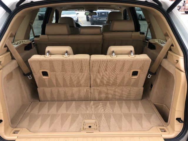 2013 BMW X5 xDrive50i xDrive50i LINDON, UT 34