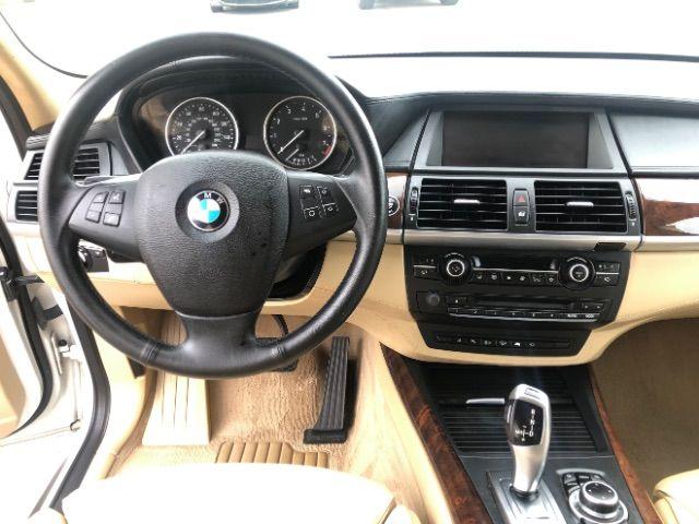 2013 BMW X5 xDrive50i xDrive50i LINDON, UT 41