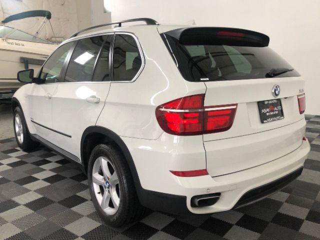 2013 BMW X5 xDrive50i xDrive50i LINDON, UT 5