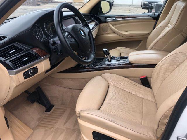 2013 BMW X5 xDrive50i xDrive50i LINDON, UT 14