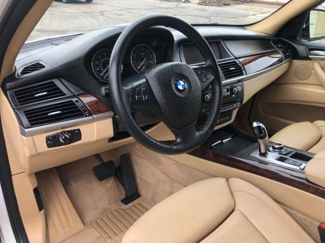 2013 BMW X5 xDrive50i xDrive50i LINDON, UT 15