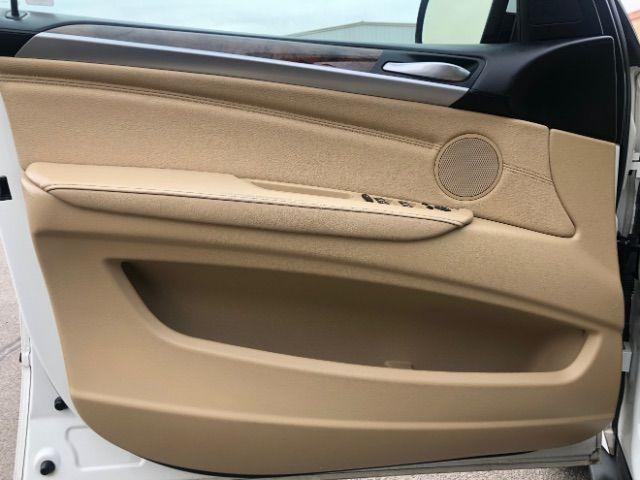 2013 BMW X5 xDrive50i xDrive50i LINDON, UT 17
