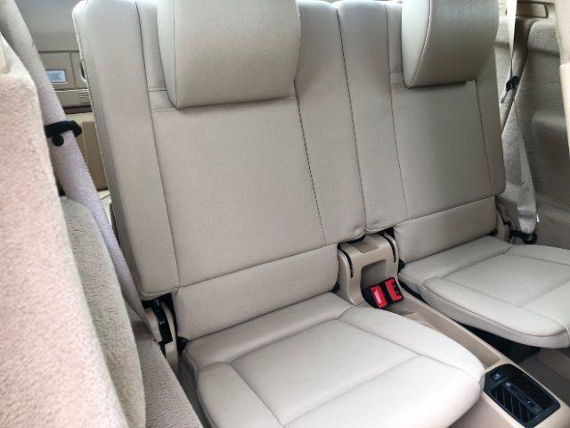 2013 BMW X5 xDrive50i xDrive50i LINDON, UT 35