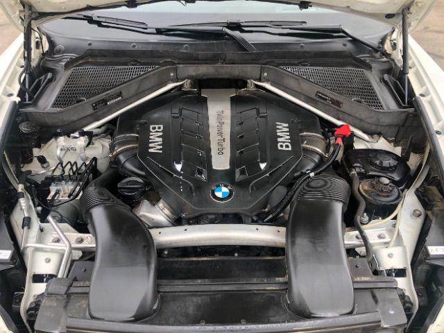 2013 BMW X5 xDrive50i xDrive50i LINDON, UT 42
