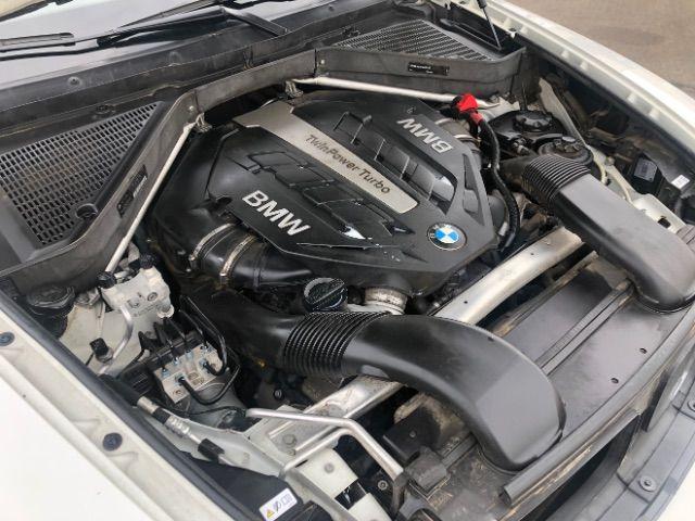 2013 BMW X5 xDrive50i xDrive50i LINDON, UT 44