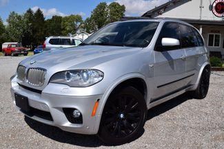 2013 BMW X5 xDrive50i in Mt. Carmel, IL