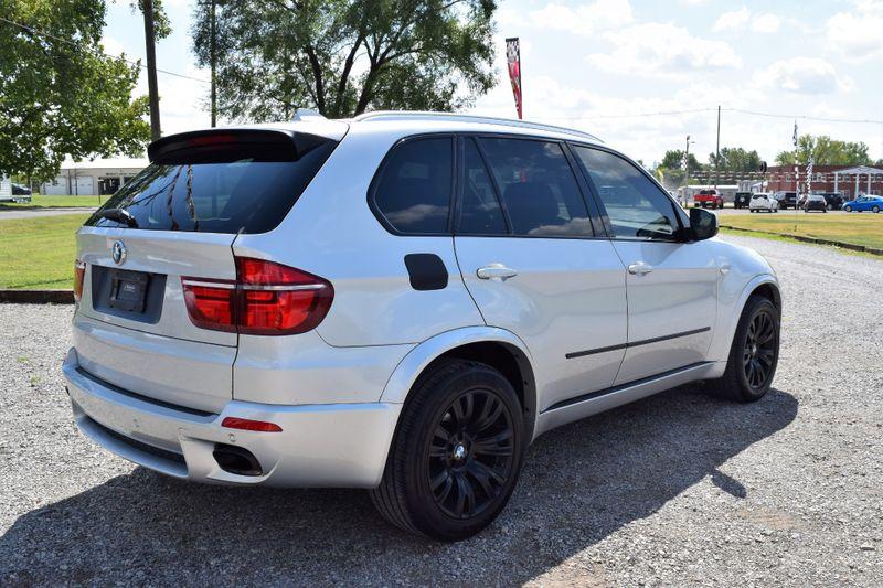 2013 BMW X5 xDrive50i  - Mt Carmel IL - 9th Street AutoPlaza  in Mt. Carmel, IL