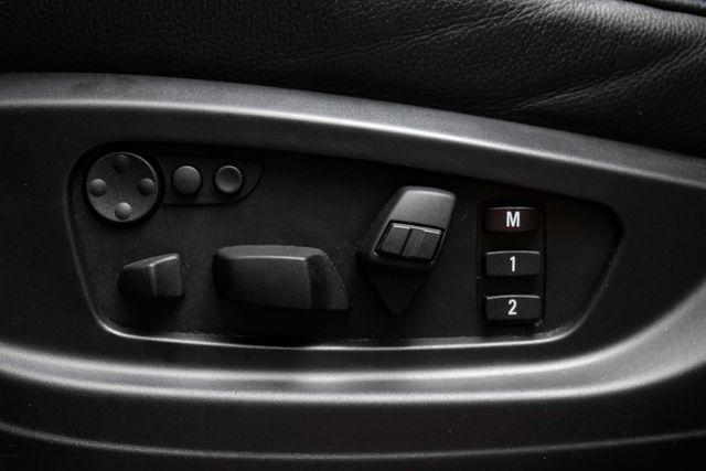 2013 BMW X6 M in Addison TX, 75001