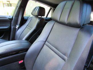 2013 BMW X6 M SUV Bend, Oregon 10