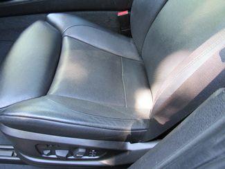 2013 BMW X6 M SUV Bend, Oregon 11