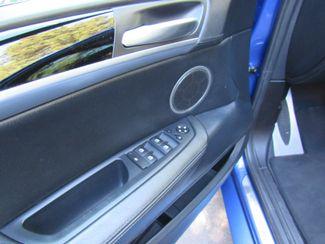2013 BMW X6 M SUV Bend, Oregon 12