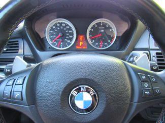 2013 BMW X6 M SUV Bend, Oregon 13