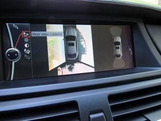 2013 BMW X6 M SUV Bend, Oregon 15