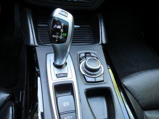 2013 BMW X6 M SUV Bend, Oregon 16