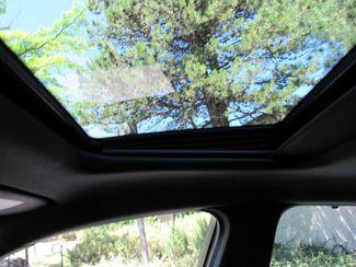 2013 BMW X6 M SUV Bend, Oregon 17