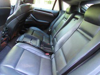 2013 BMW X6 M SUV Bend, Oregon 18