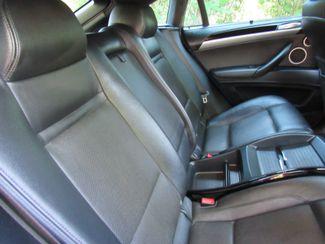 2013 BMW X6 M SUV Bend, Oregon 19