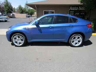 2013 BMW X6 M SUV Bend, Oregon 1