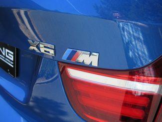 2013 BMW X6 M SUV Bend, Oregon 5