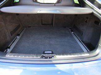 2013 BMW X6 M SUV Bend, Oregon 20