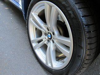 2013 BMW X6 M SUV Bend, Oregon 21