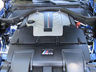 2013 BMW X6 M SUV Bend, Oregon 23