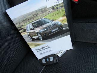 2013 BMW X6 M SUV Bend, Oregon 24