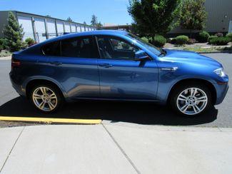 2013 BMW X6 M SUV Bend, Oregon 3
