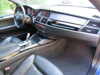 2013 BMW X6 M SUV Bend, Oregon 7