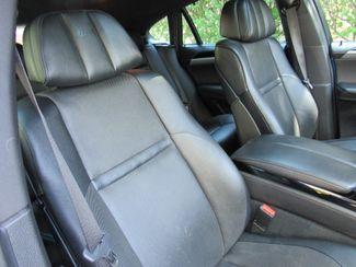 2013 BMW X6 M SUV Bend, Oregon 8