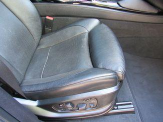 2013 BMW X6 M SUV Bend, Oregon 9