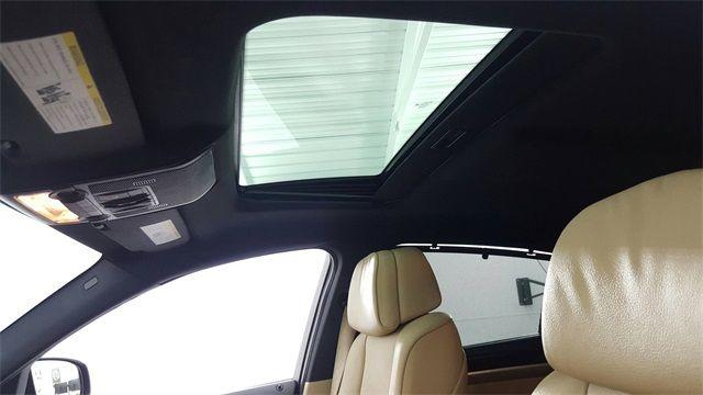 2013 BMW X6 xDrive35i in McKinney, Texas 75070