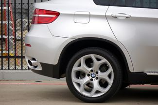 2013 BMW X6 SPORT PKG * 20's * Heads-Up * NAVI * Soft-Close * Plano, Texas 32