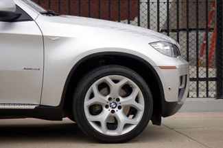 2013 BMW X6 SPORT PKG * 20's * Heads-Up * NAVI * Soft-Close * Plano, Texas 33