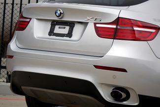 2013 BMW X6 SPORT PKG * 20's * Heads-Up * NAVI * Soft-Close * Plano, Texas 30