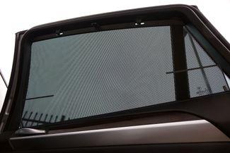 2013 BMW X6 SPORT PKG * 20's * Heads-Up * NAVI * Soft-Close * Plano, Texas 21