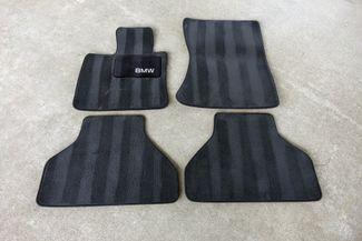 2013 BMW X6 SPORT PKG * 20's * Heads-Up * NAVI * Soft-Close * Plano, Texas 47