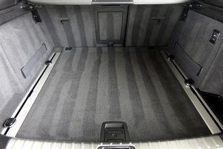 2013 BMW X6 SPORT PKG * 20's * Heads-Up * NAVI * Soft-Close * Plano, Texas 22