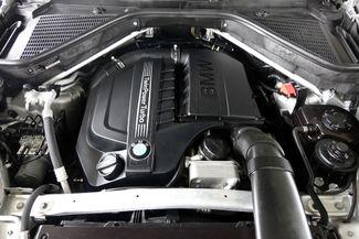 2013 BMW X6 SPORT PKG * 20's * Heads-Up * NAVI * Soft-Close * Plano, Texas 48