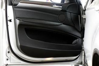 2013 BMW X6 SPORT PKG * 20's * Heads-Up * NAVI * Soft-Close * Plano, Texas 42