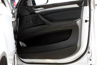 2013 BMW X6 SPORT PKG * 20's * Heads-Up * NAVI * Soft-Close * Plano, Texas 43